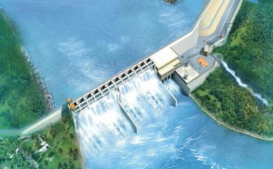 最新水利水电工程施工总承包资质标准有什么要求?_广东建业