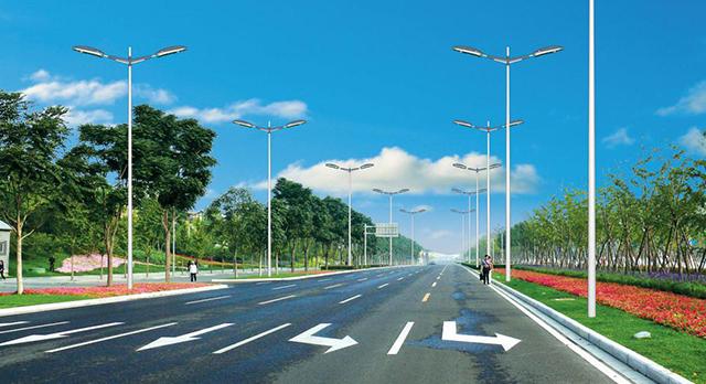 市政公用工程施工总承包资质标准.jpg